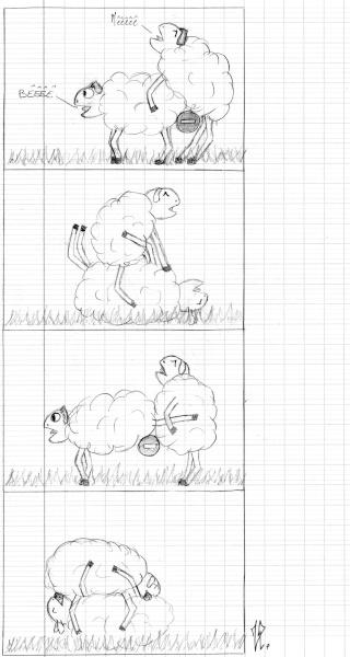 Petits dessins de Rasenti - Page 2 Img07410