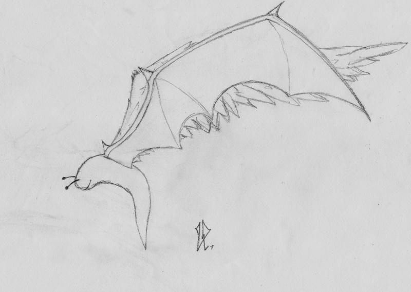 Petits dessins de Rasenti - Page 2 Img_0011