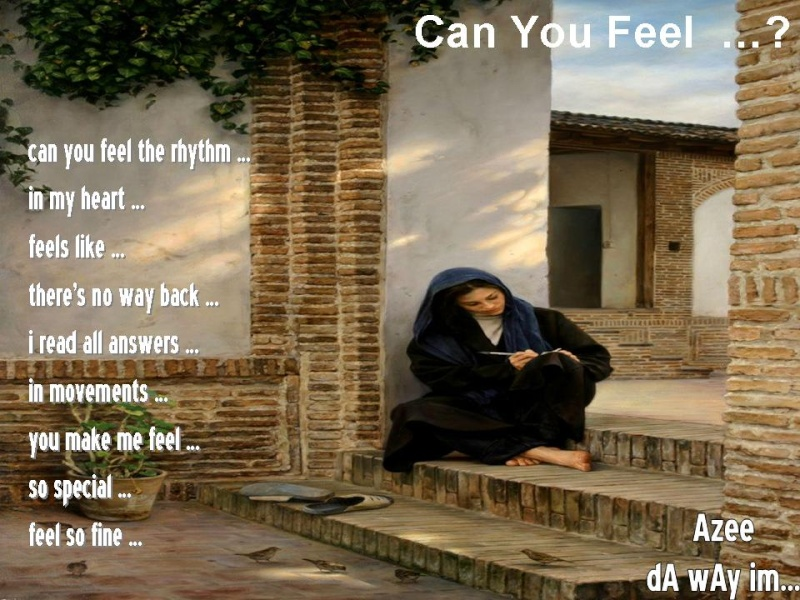 ~ Can You Feel ~ Slide512