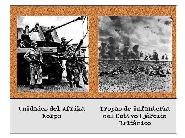 El Alamein Ejarci11