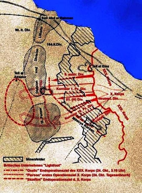 El Alamein Mapa_d13