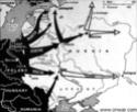 Operaciones Militares de la Segunda Guerra Mundial