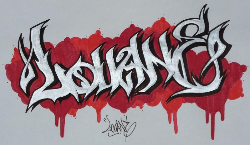 """""""LOUANE"""" Louane10"""