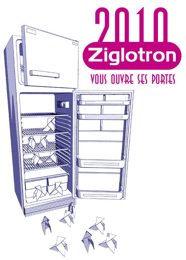 Voeux 2010 Ziglot10