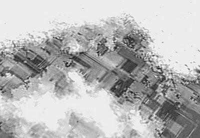 Arqueólogos afirmam que descobriram Atlântida Jessit10