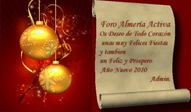FELICITACION DE NAVIDAD Felici10