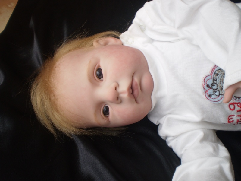 Les bébés de celine Honney13