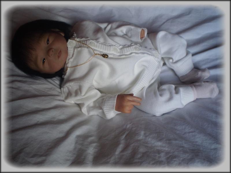 Les bébés de celine Kameko10