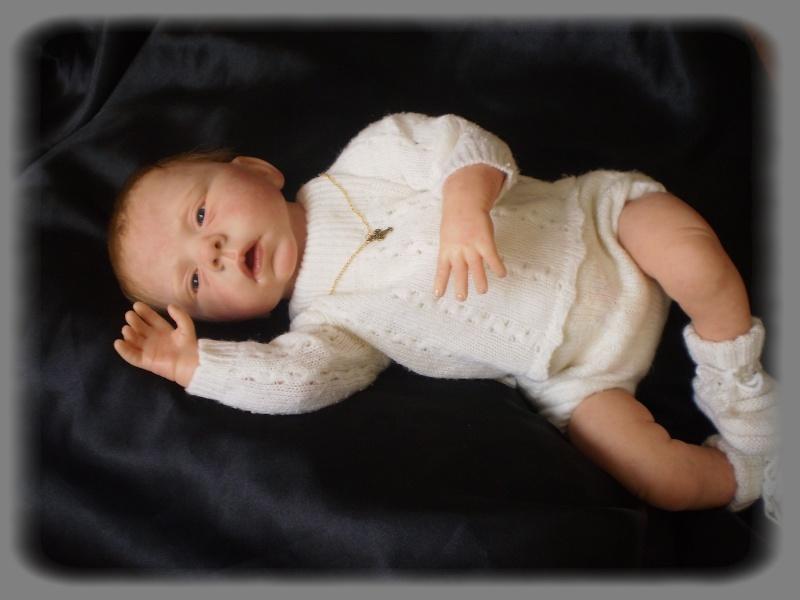 Les bébés de celine Kit_as11