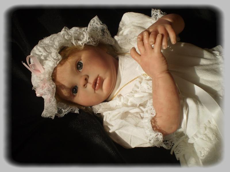 Les bébés de celine Lilie_10