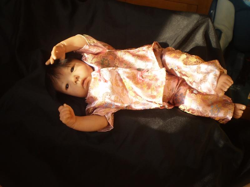 Les bébés de celine Lotus_10