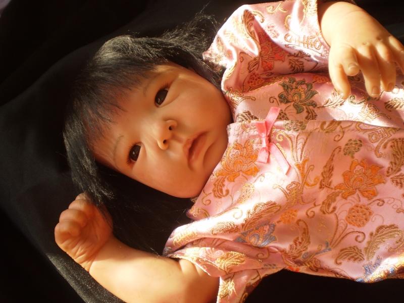 Les bébés de celine Lotus_11