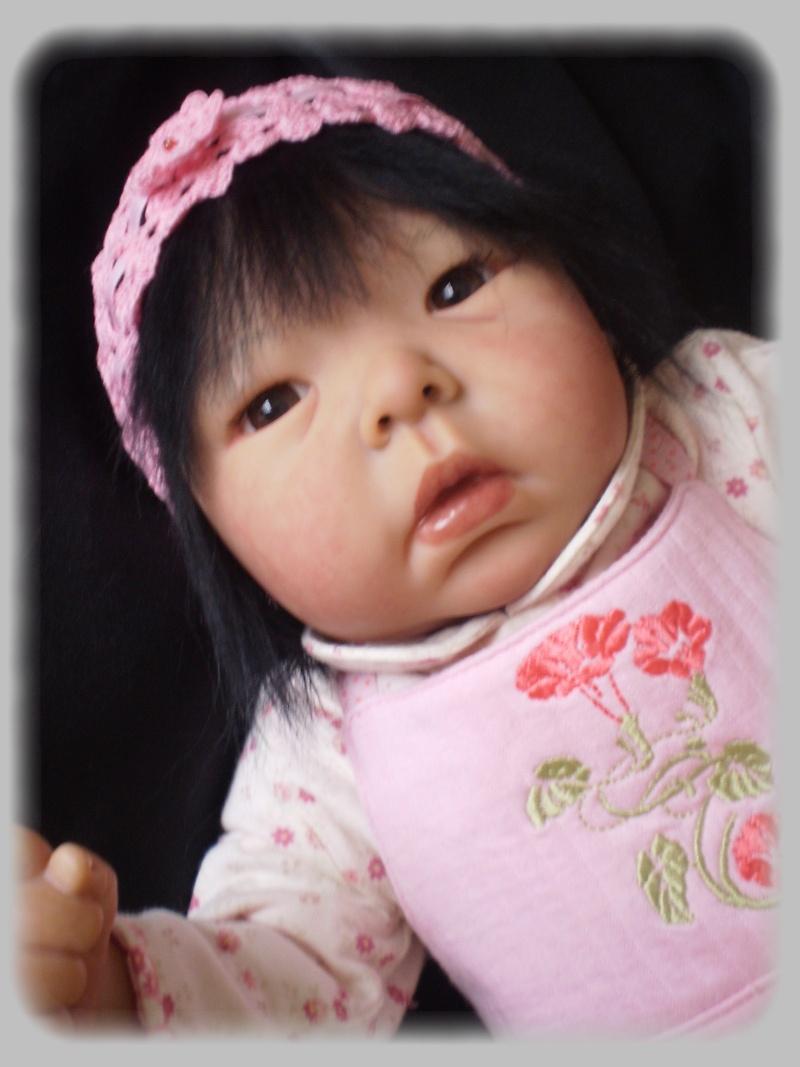 Les bébés de celine Lotus_14