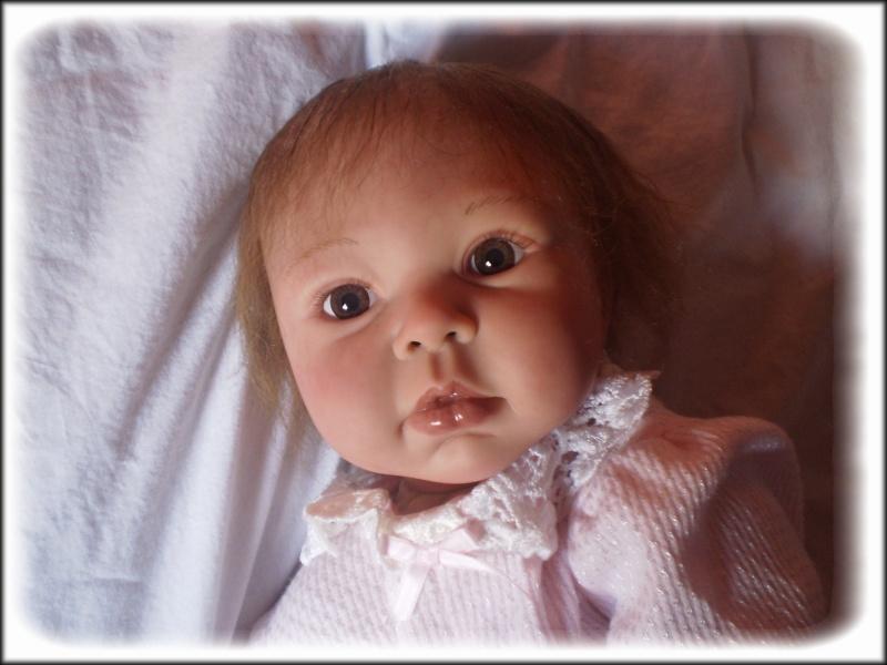 Les bébés de celine Melodi14