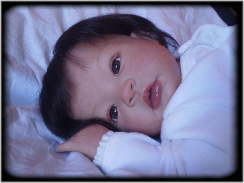 Les bébés de celine Shyann15