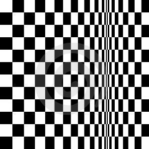 Illusions d'optiques 12109210