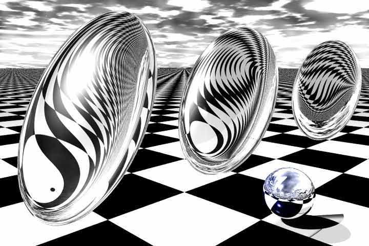 Illusions d'optiques Img-op10