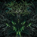 Annotations of an Autopsy [Deathcore] Before10