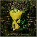 Annotations of an Autopsy [Deathcore] Welcom10
