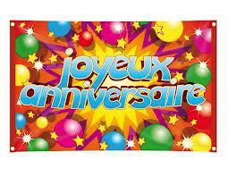 JOYEUX ANNIVERSAIRE JEAN57 Joy10