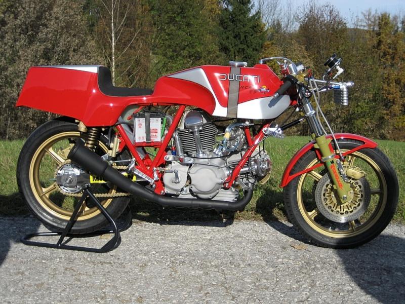 Ducati Twins à Couples Coniques : C'est ICI - Page 3 22011010