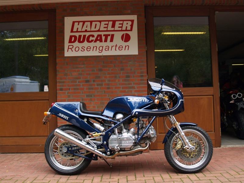 Ducati Twins à Couples Coniques : C'est ICI - Page 3 Harris10
