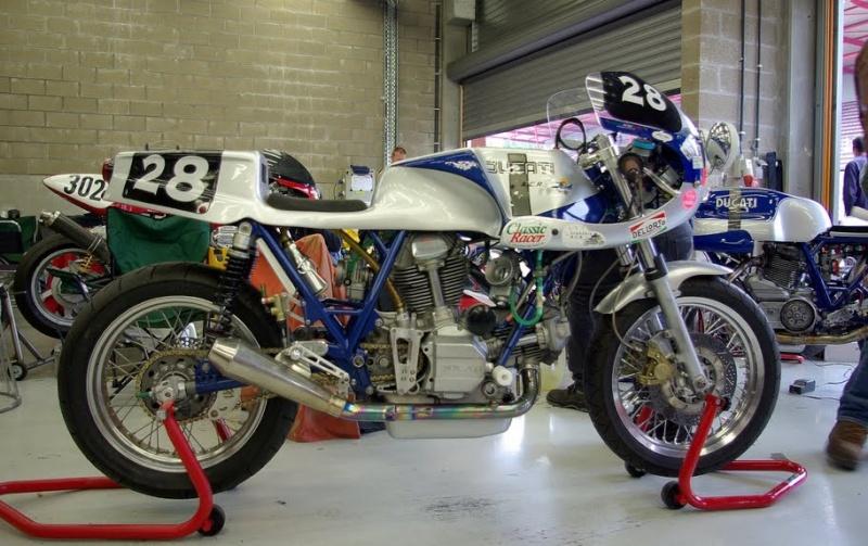Ducati Twins à Couples Coniques : C'est ICI - Page 3 Imgp7410