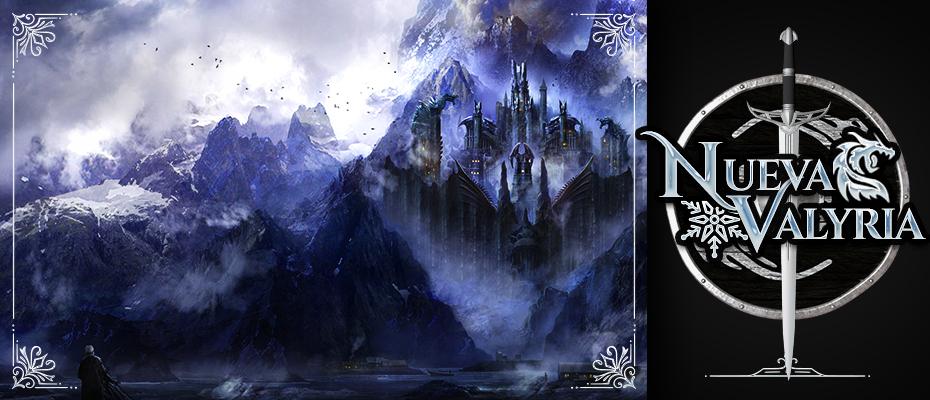 Nueva Valyria