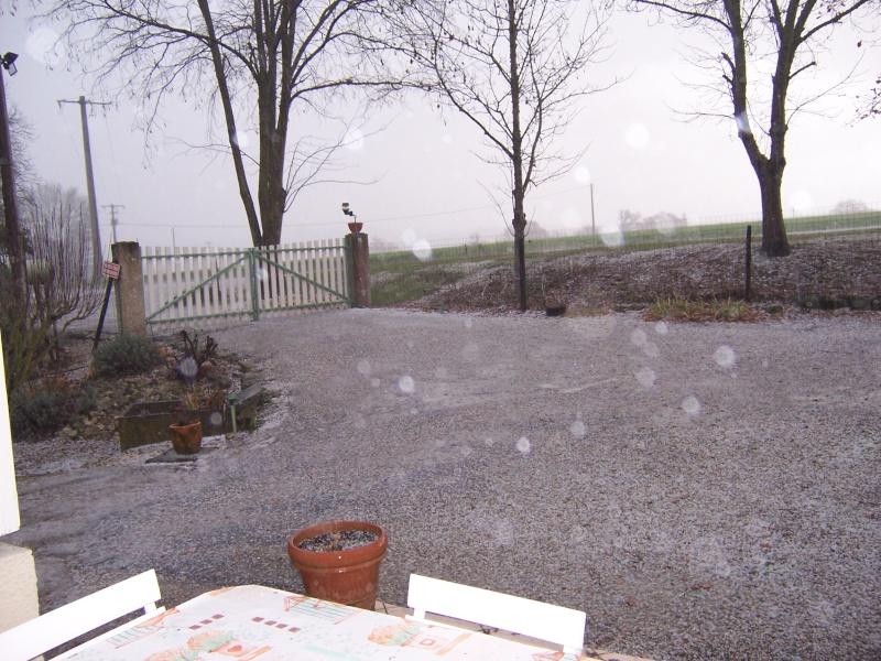 il pleut 2012 - Page 11 100_6610