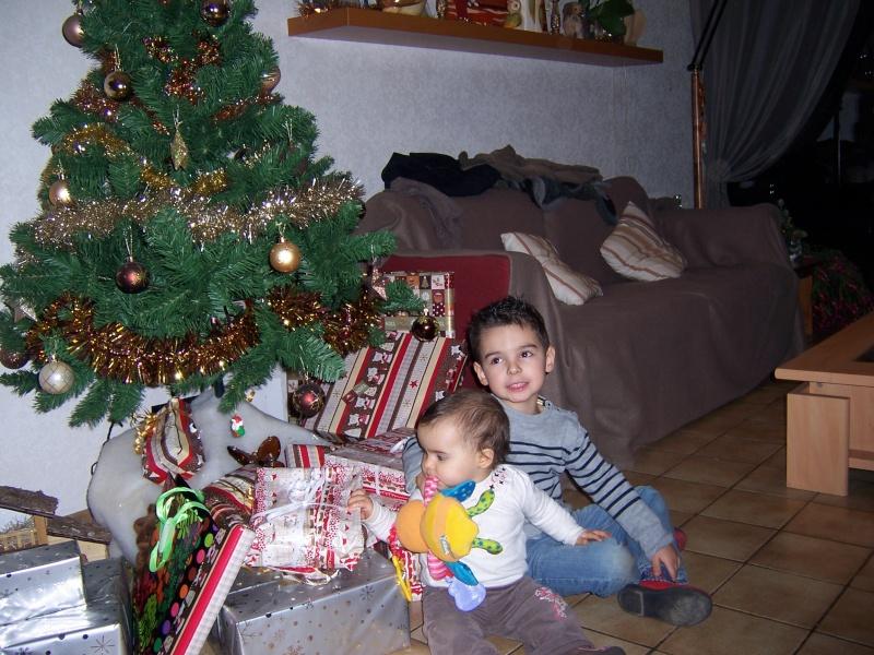 Joyeux Noel a tous ! - Page 3 100_6613