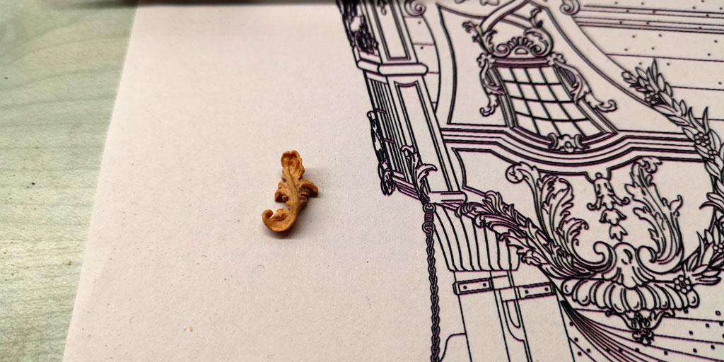 L'Amarante scala 1:30 di Giampiero - Pagina 35 Deco0721