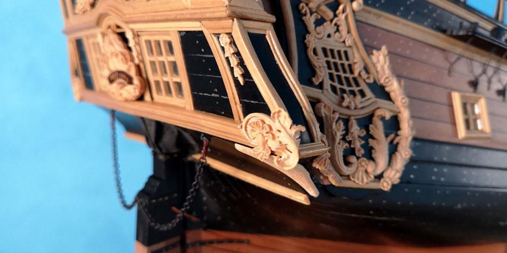 L'Amarante scala 1:30 di Giampiero - Pagina 35 Deco0815