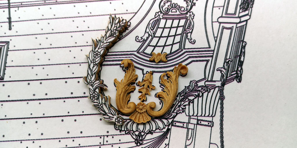L'Amarante scala 1:30 di Giampiero - Pagina 36 Deco1411