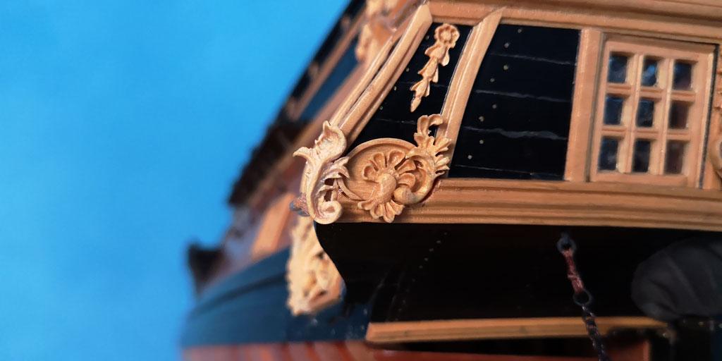 L'Amarante scala 1:30 di Giampiero - Pagina 36 Deco1412