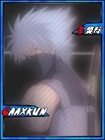 Galerie de Gaaxkun - Page 3 New_av10