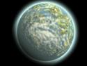 """""""Tournoi"""" Apocalypse à Aix-les-Bains Planet10"""