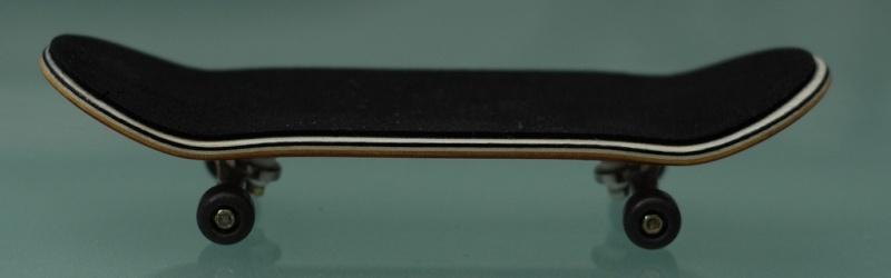 Woodguest fingerboards Woodgu10