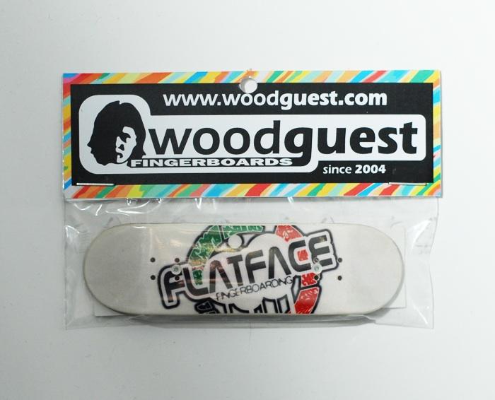 Woodguest fingerboards Woodgu11