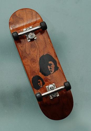 Woodguest fingerboards Woodgu12