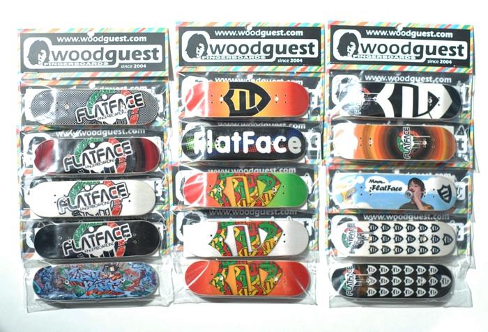 Woodguest fingerboards Woodgu13