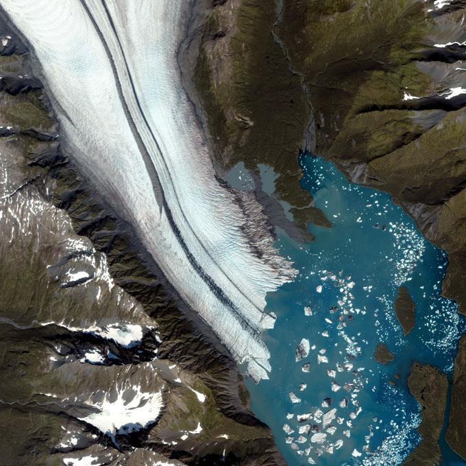L'image du mois de février (une image par participant) Glacie10