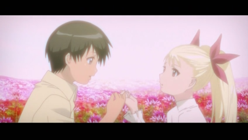 "Baku's ""1st Episode"" Anime Reviews of 2010!! Coalgu10"