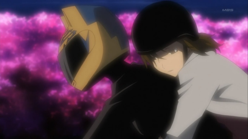 "Baku's ""1st Episode"" Anime Reviews of 2010!! Gg_dur10"