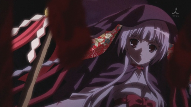 "Baku's ""1st Episode"" Anime Reviews of 2010!! Snapsh11"