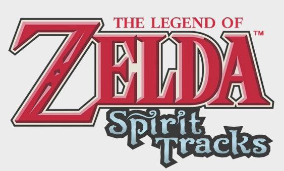 The Legend of Zelda : Spirit Tracks The_le10