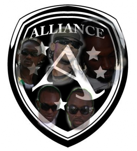 KRUCIAL STATEMENT & LAKELAND GULLIE  PRESENT DI ALLIANCE /GULLIE FAMILY FOR 2010 and MORE!!!!