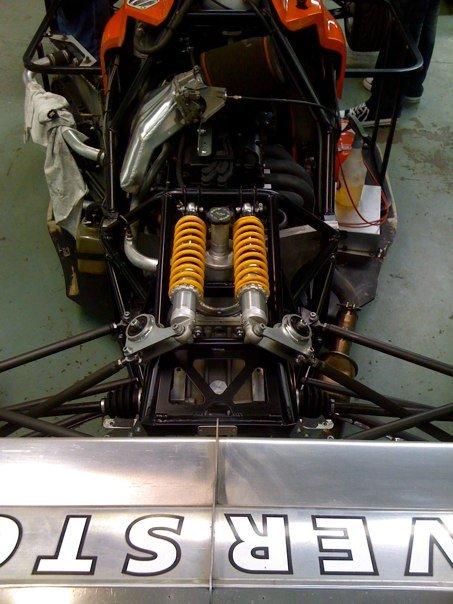 Imagenes de carros Formula Silverstone (muy parecidos a los Formula SENA) Carro211