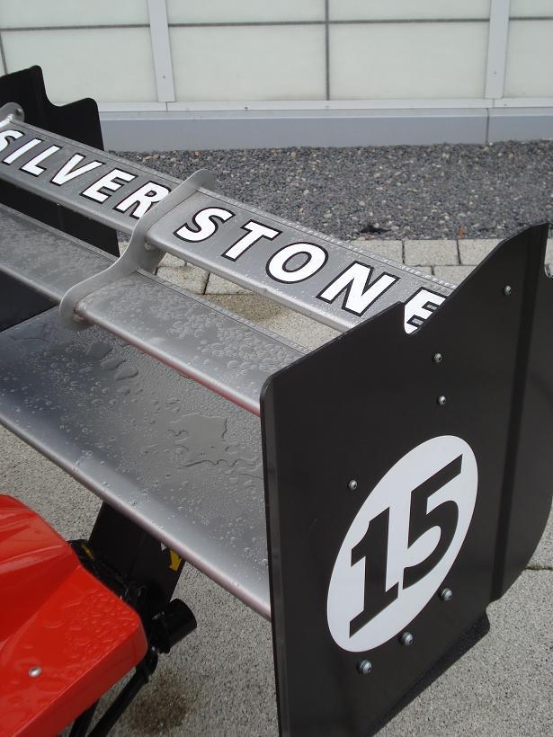 Imagenes de carros Formula Silverstone (muy parecidos a los Formula SENA) Dsc01611