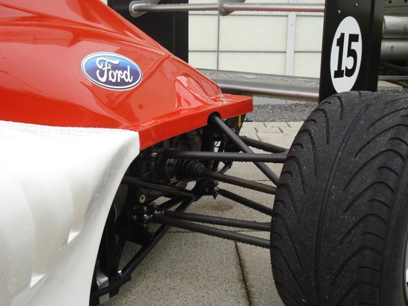 Imagenes de carros Formula Silverstone (muy parecidos a los Formula SENA) Dsc01612