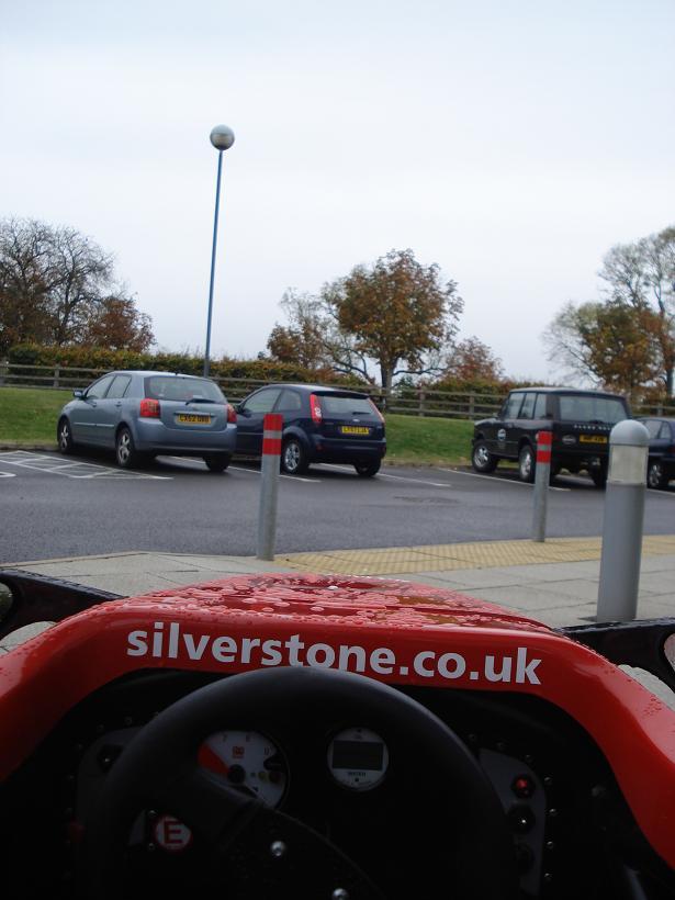Imagenes de carros Formula Silverstone (muy parecidos a los Formula SENA) Dsc01615